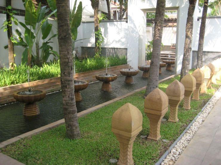 park-hyatt-siem-reap-garden