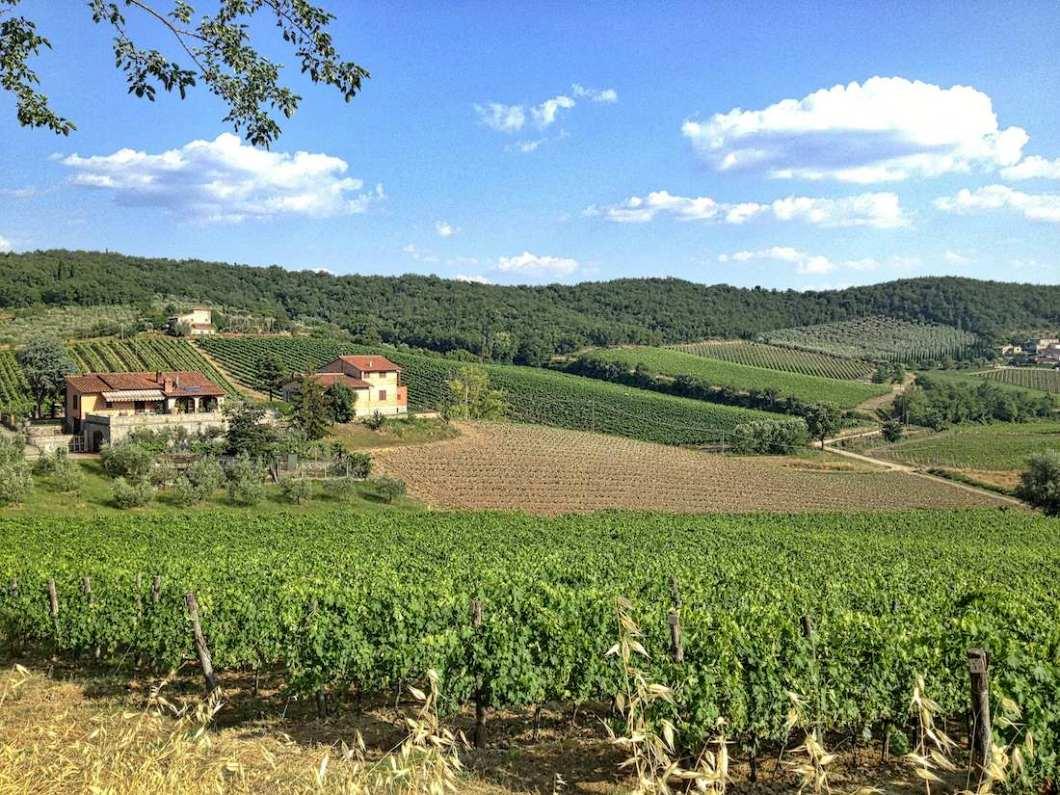 tuscany-farm