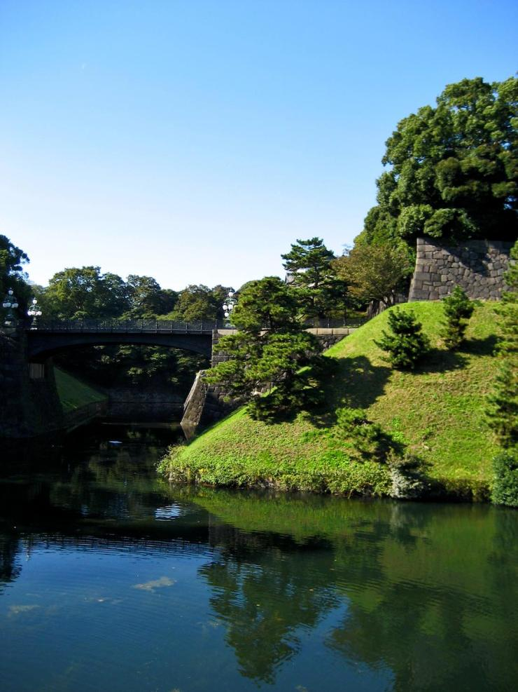 imperial-palace-tokyo