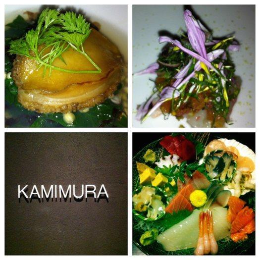 kamimura-niseko-hokkaido