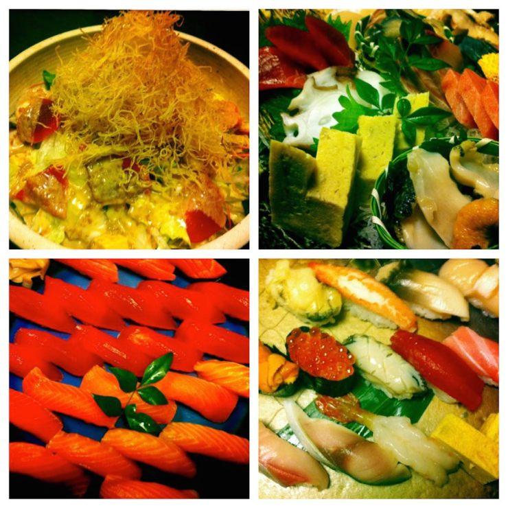 hanayoshi-niseko-tokyo-sushi