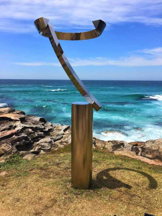 Sculpture-by-the-sea-15-10