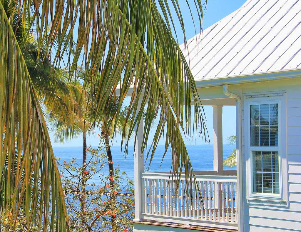 Tranquility Bay Resort, Islamorada, Florida Keys, Taken by Diann Corbett, 03/2014.