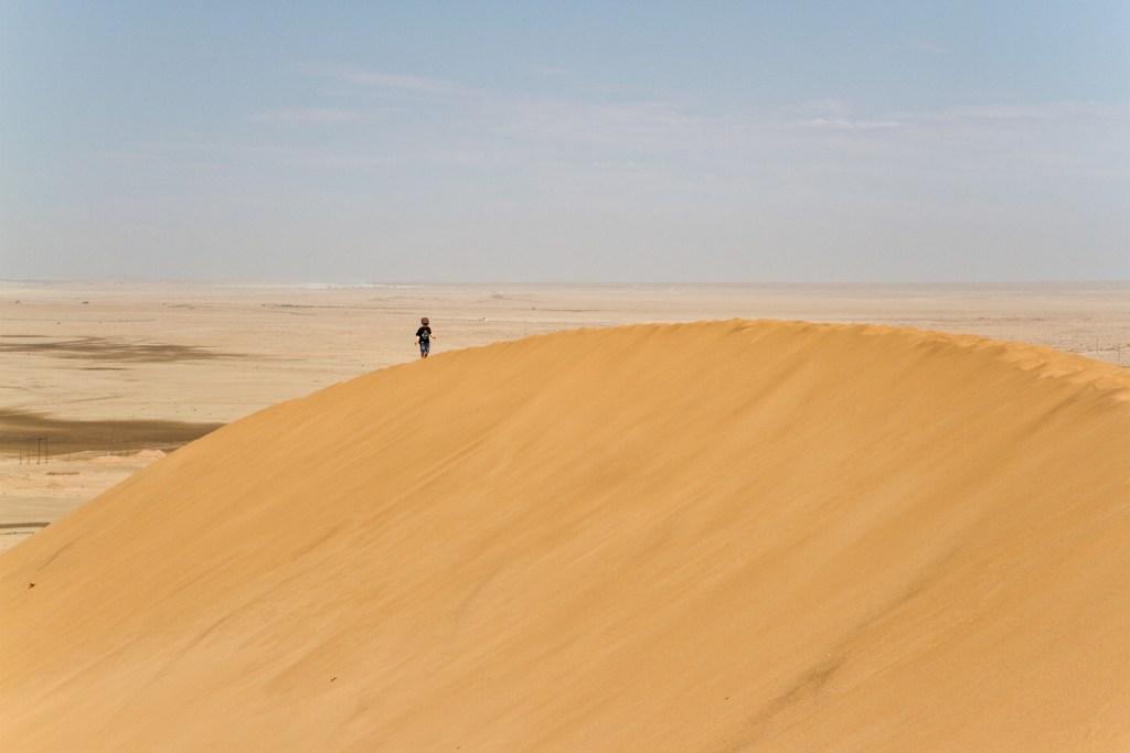 Dune 7 - 1