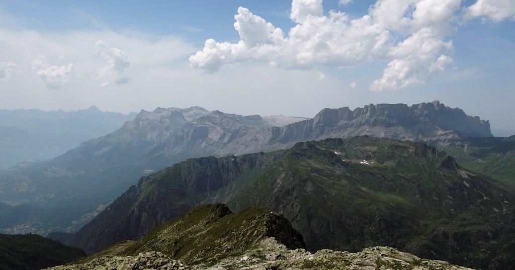Tour-de-Mont-Blanc 13