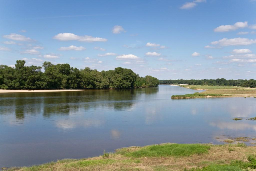 Loire-1
