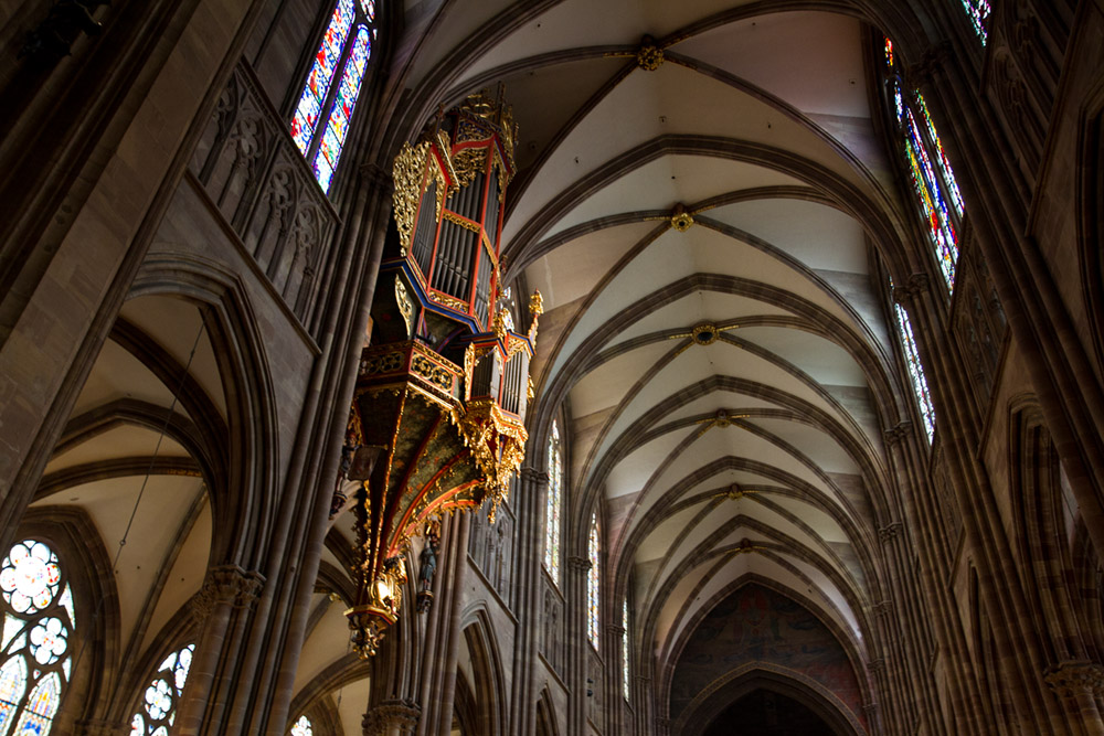 strasbourg-cathedrale-1