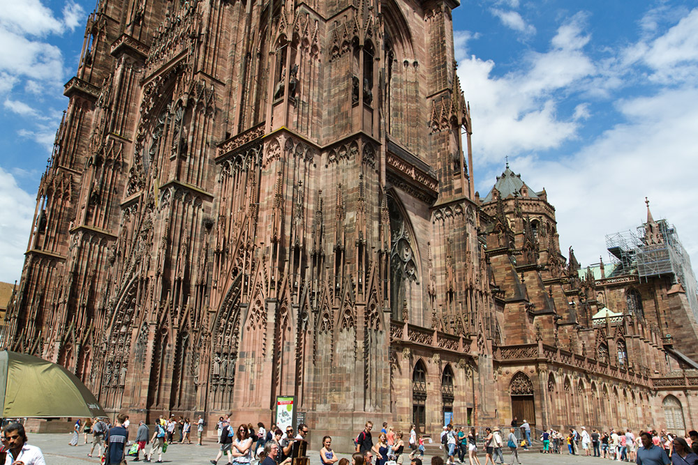 strasbourg-cathedrale-3