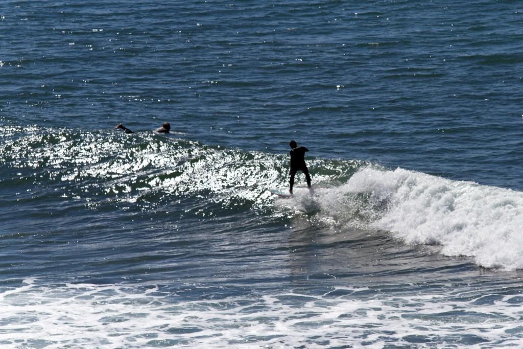 bells-beach-surfeurs
