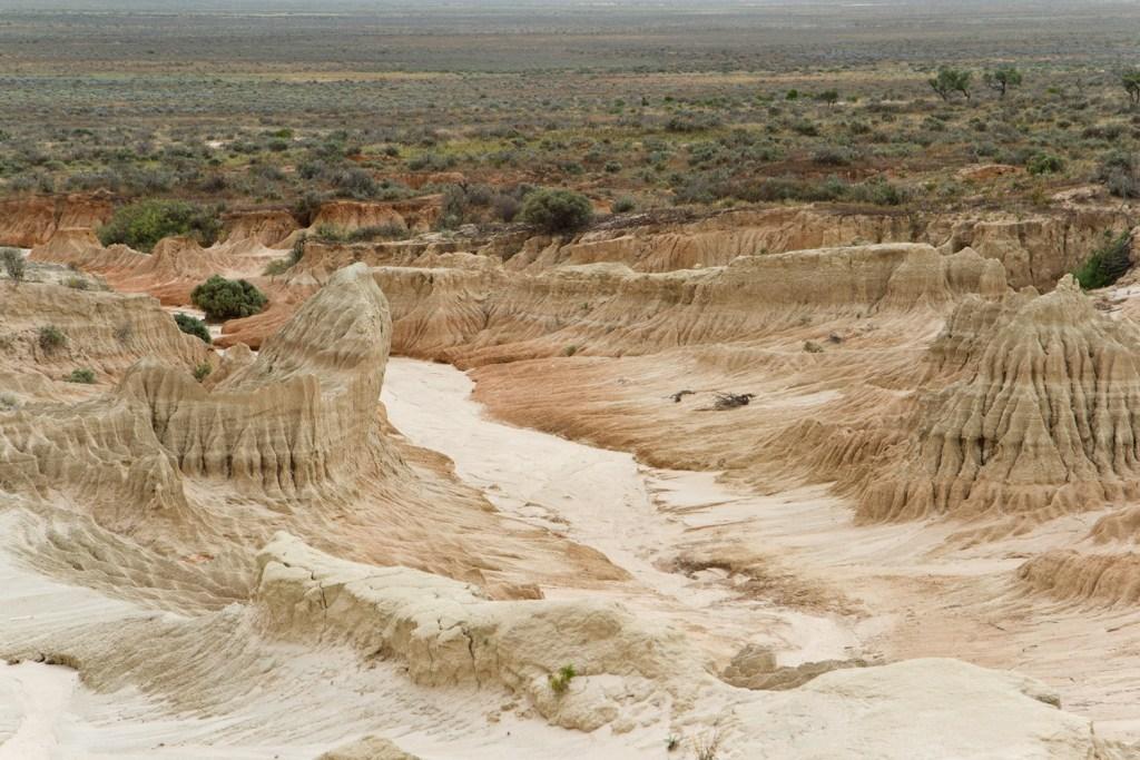 Mungo National Park-6