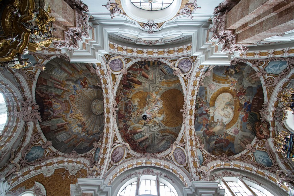 Innsbruck-cathedrale-saint-jacques-2