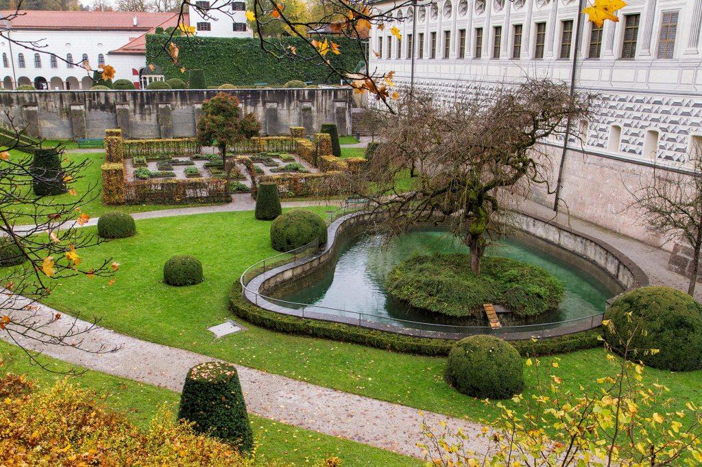 Schloss-Ambras-8