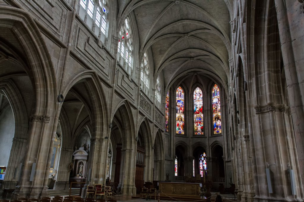 blois-Cathedrale-2