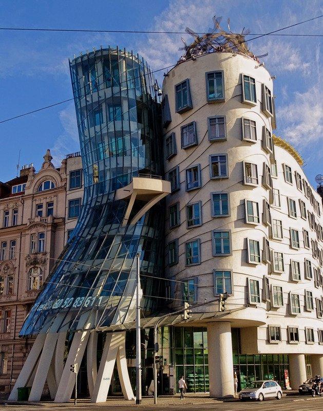 czech-republic,-prague,-architecture,-prague-castle