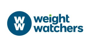 logo-weight-watchers