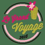 grand-voyage-2016