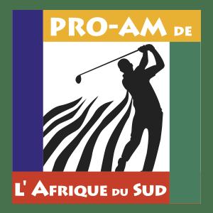 AFS_Premium_logo