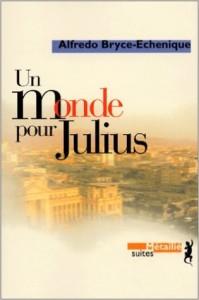 en monde pour julius