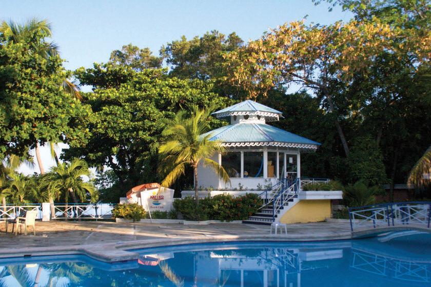 KALIKO BEACH CLUB  Voyages Destination