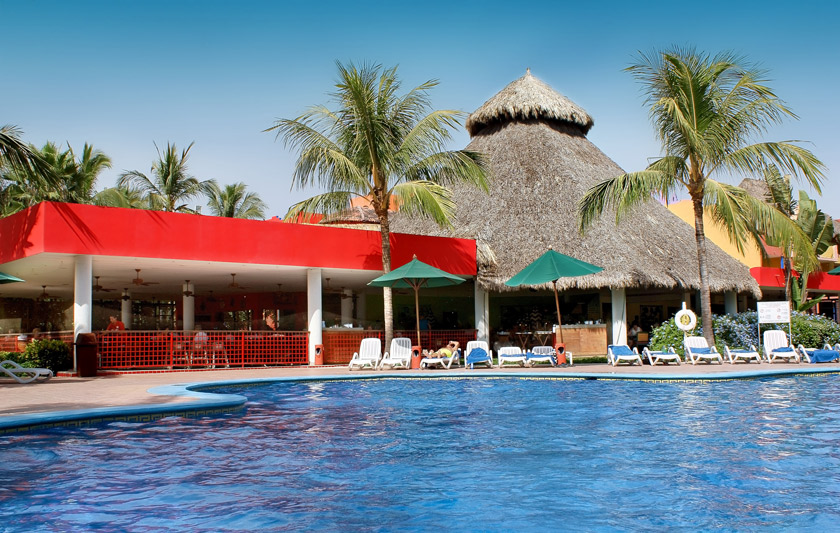 ROYAL DECAMERON COMPLEX  Voyages Destination