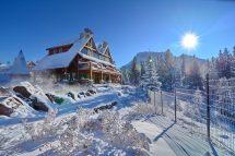 Tel Hidden Ridge Resort - Voyages Gendron