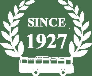 Logo Lemare