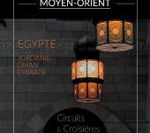 Escape Moyen Orient