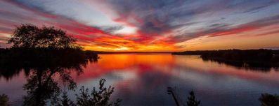 Million Dollar Lake Homes - Minnesota Lake Home Million Dollars Plus, Minnesota Lake homes valued