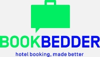 Logo BookBedder