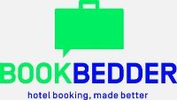 Logo BookBedder