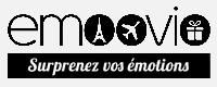 Logo Emoovio