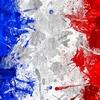 Drapeau France - Voyageurs Sans Frontières