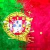 Portuguese flag - Borderless Travelers