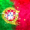 Drapeau Portugal - Voyageurs Sans Frontières