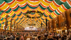 Oktoberfest - Voyageurs Sans Frontieres travel blog