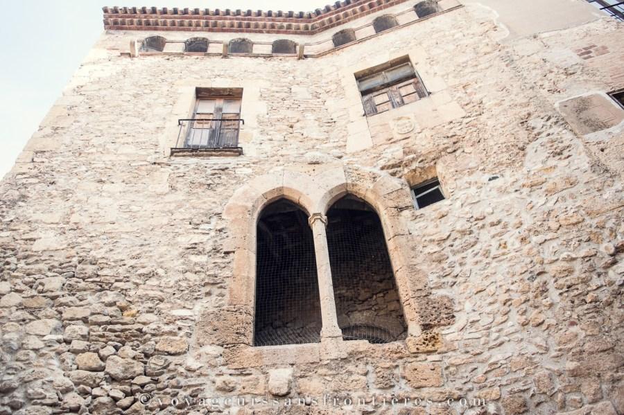 Tarragone, Catalogne