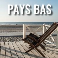 Pays Bas - Voyageurs Sans Frontières