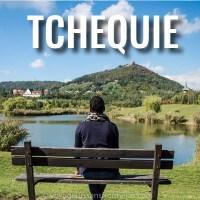 Tchèquie - Voyageurs Sans Frontières