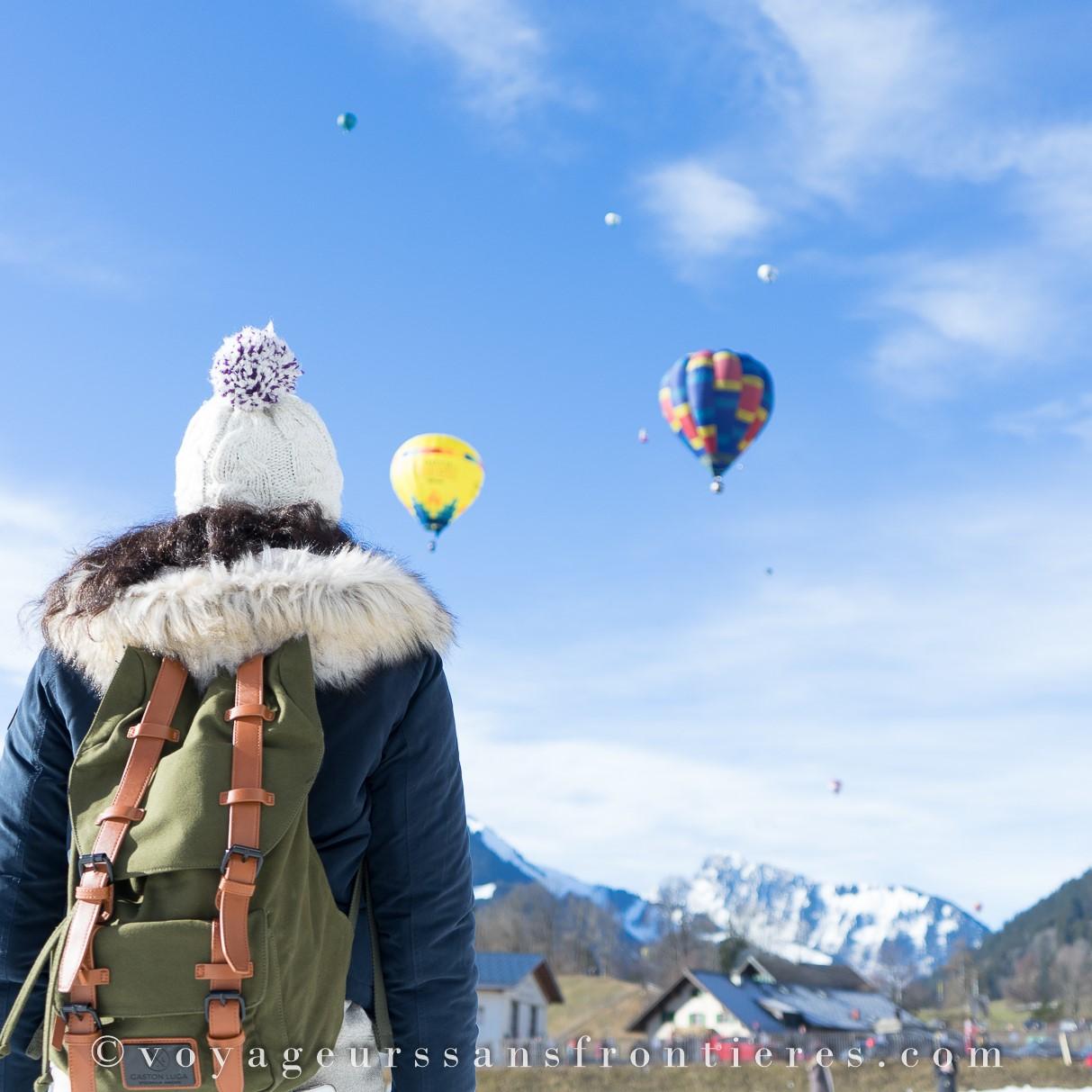 Suisse carrée – Voyageurs Sans Frontieres (3)