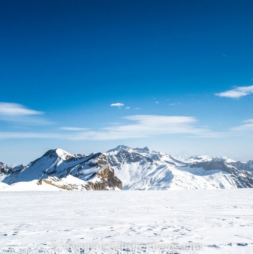 Suisse carrée – Voyageurs Sans Frontieres (6)