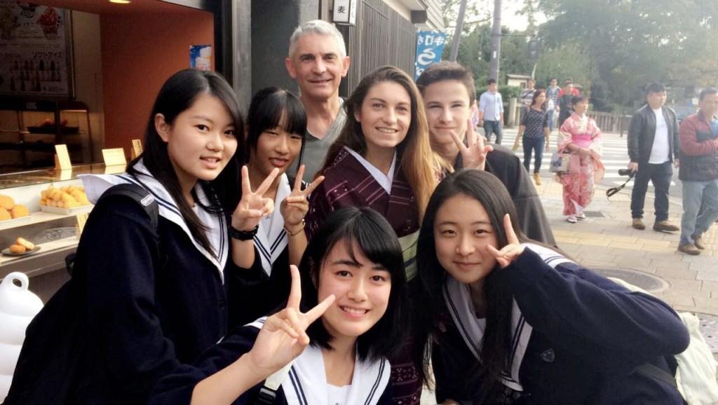 groupe-kyoto-yukata