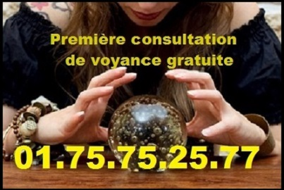 Voyance par tchat gratuit – Voyance Gratuite Immédiate En Ligne 6ca3a6b793a3