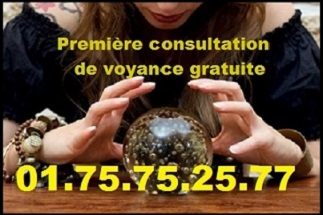 Voyance gratuite en direct par chat