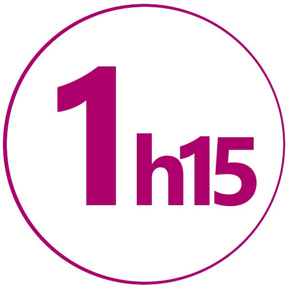 1 heure et 15 minutes de consultation Cartomancie   Tarologie à Montpellier  - En cabinet ou b5c6104b4ec5