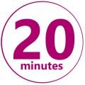 20 minutes de consultation Cartomancie / Tarologie à Montpellier - En cabinet ou par téléphone