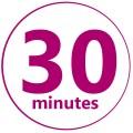 30 minutes de consultation Cartomancie / Tarologie à Montpellier - En cabinet ou par téléphone