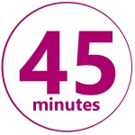 45 minutes de consultation : voyance cartomancie tarot travaux occultes magnètisme pendule soin énergisant massage coaching MONTPELLIER
