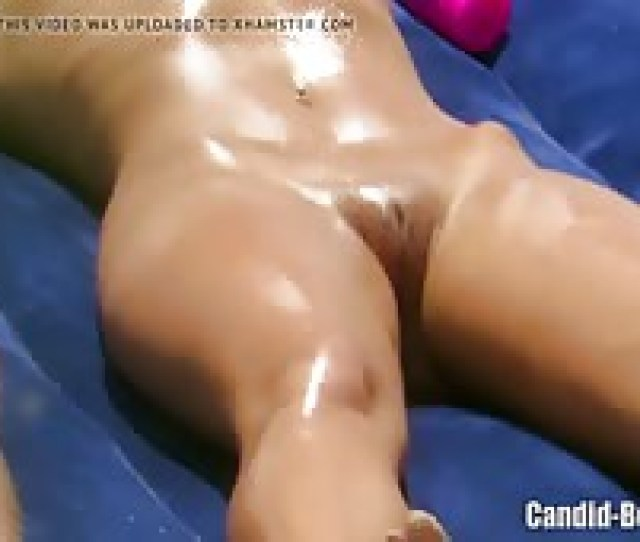 Beach Spy Voyeur Hidden Cam Video Free Porn