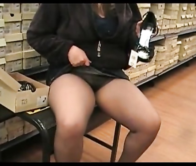 Videos By Category Public Upskirt