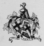 Voysey Society : archival material about Voysey